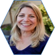 Nicole Silverman