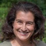 Diane Cowlin