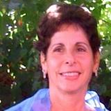 Robyn Meltzer