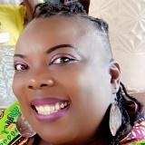 Onyona Oyengo